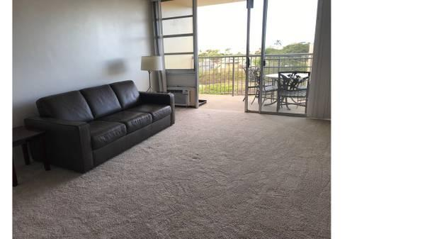 Salt Lake- Available 2 Bd / 2 Bth / 1 Pkg at Century West [acct 0111]